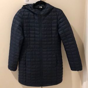 North Face Thermoball Eco Women's Jacket Medium